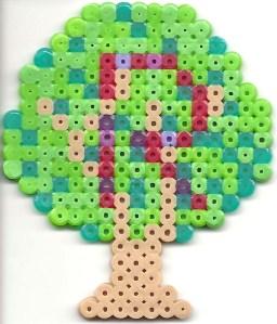 Family Tree Phoebe 2014 682x799