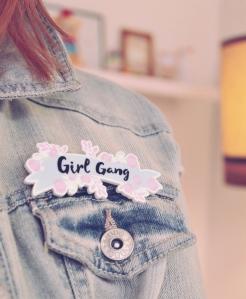 GirlGang