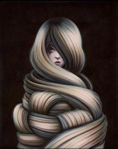 swirl_hair