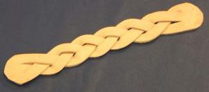 mystery-braid
