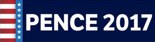 pence-2017